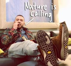 Justin Timberlake Trademarks Some Fresh New Phrases - Is This His New Album Title? Prince Of Pop, Justin Timberlake, Reggae, Happy Friday, Hip Hop, Album, Mood, Instagram, Hiphop