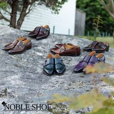 Welcome To The Family, Goodyear Welt, Birkenstock Boston Clog, Big Family, Clogs, Oxford Shoes, Dress Shoes, Website, Link