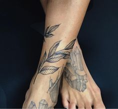 By Sashatattooing