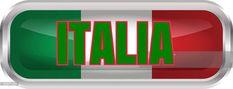 Heraldry,Art & Life: ITALIA - ARTE con Simbolismo Nazionale