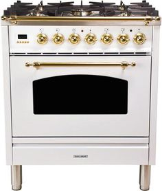 Appliance City Jenn Air Dual Fuel 30 Inch Down Draft Gas