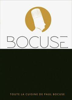 Bocuse  - Paul Bocuse