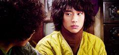 "desypermana: "" HAHA Kim Soo Hyun """