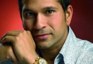Master blaster Sachin Tendulkar has taken a stand to bat for a noble cause — discrimination against women. He has collaborated with director-actor Farhan Akhtar to recite a special poem in Marathi for MARD (Men against Rape and Discrimination), to create awareness among men to respect women rights and promote gender equality. : http://sholoanabangaliana.in/master-blaster-cricket-star-sachin-tendulkar-fights-for-women-rights-trying-to-create-awareness-about-gender-equality/