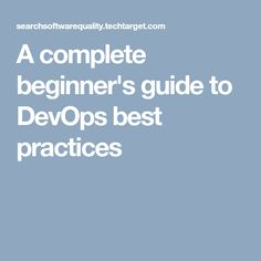 10 Best DevOps images | Linux, Linux kernel, Cloud