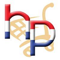 hollandproducten.com #Hier #ein Auszug #aus unseren Wochenangeboten #vom 22.01. - 28.01.2017.  #Mehr #in #unserem #Onlineshop #unter #www.hollandproducten.com hollandproducten.com  #Link #zum #schwarzen Brett:  hollandproducten.com | #Kleinanzeigen #Saarbruecken / #Saarland http://saar.city/?p=40827