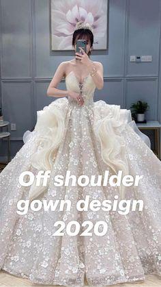 Fancy Wedding Dresses, Pretty Quinceanera Dresses, Bridal Dresses, Wedding Gowns, Ball Gowns Evening, Ball Gowns Prom, Ball Gown Dresses, Stunning Dresses, Pretty Dresses