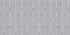 Little Leaves  (LF1043) - Layla Faye Wallpapers - An all over wallpaper design featuring various stylised motifs of leaves. Shown here in the light slate grey colourway. Other colourways are available. Please request a sample for a true colour match. Paste-the-wall product.