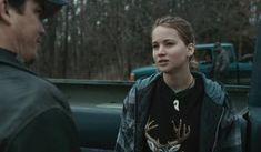 """Um """"the best of"""" do cinema dos anos 2010"""