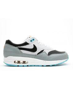Nike Air Jordan 6 Retro GS Sneakers | Znaffle, #Anaconda