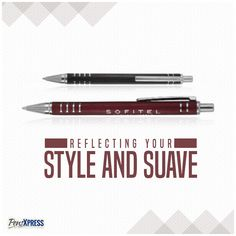 Business Pens, Your Story, Reflection, Personality, Map, Let It Be, Location Map, Maps