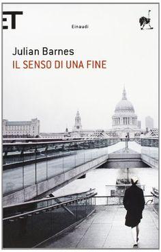 Il senso di una fine di Julian Barnes http://www.amazon.it/dp/8806216163/ref=cm_sw_r_pi_dp_X2dnub0TWQV1A