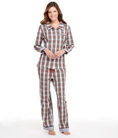 Clothing on pinterest vineyard vines asos and denim pencil skirt