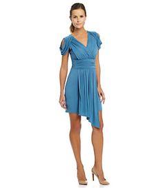 c899cc21e34 Dillards Dress for Summer