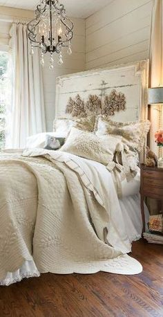 Neutral Soft Surroundings French Market Inspiration