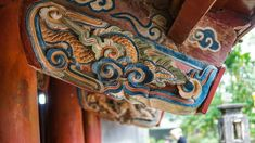 Chinese Architecture, Art And Architecture, Modern Times, Traditional Art, Asian Art, Culture, Detail, History, Inspiration