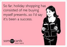 This is my BFF all day! Someecards, Just For Laughs, Just For You, Online Shopping, Haha Funny, Hilarious, Funny Stuff, E Cards, Laugh Out Loud