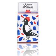 le-chocolat-des-francais-6
