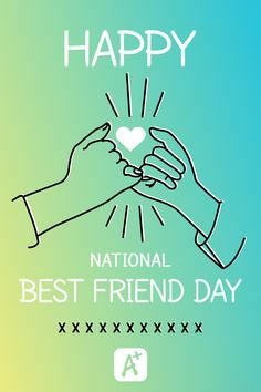 It's National Best Friends Day so let's talk about healthy friendships. Check out these #SEL lessons and activities that educate students on navigating boundaries, managing emotions, and more!   bestfriendsday #socialemotionallearning #healthyboundaries #healthyfriendships Let Them Talk, Let It Be, National Best Friend Day, Extra Credit, Social Emotional Learning, Friendship, Best Friends, Students, Teaching