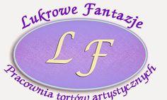 www.lukrowefantazje.com.pl