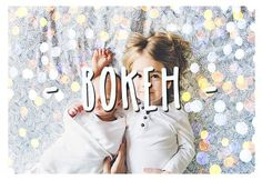 85 Bokeh Photoshop Overlays: Glitter Sparkles Photo effect layer, Blowing magic pixie dust effect, Romantic Marketing board mini Sessions Photoshop Plugins, Photoshop Overlays, Photoshop Brushes, Photoshop Elements, Photoshop Actions, Lightroom, Layer Style, Photo Retouching, Mini Sessions