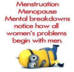 """These """"Top 20 LOL SO True Memes Minions Quotes"""" are very funny and full hilarious.If you want to laugh then read these """"Top 20 LOL SO True Memes Minions Quotes"""" Funny Minion Pictures, Funny Minion Memes, Minions Quotes, Memes Humor, Minion Humor, True Memes, Men Quotes, Daily Quotes, Life Quotes"""