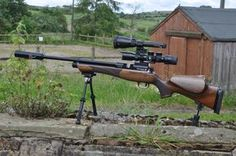 Who would like to have one of these Air Rifle Hunting, Hunting Rifles, Rifle Targets, Tactical Shotgun, Bolt Action Rifle, Lever Action, Military Guns, Cool Guns, Airsoft Guns