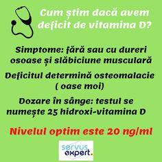 Informații medicale de la specialiști, documentate științific #sanatate #sfaturipentrusanatate #tratamente #remedii #goodtoknow #sanatatefrumusete #diete #nutritie #doctorulzilei #corpul #healthtips #bucuresti #romania #spania #germania #uniuneaeuropeana #franta #austria #canada #unitedstates Eating Well, Self Care, Diabetes, Health Fitness, Wellness, Learning, Healthy, Vitamin D, Diet