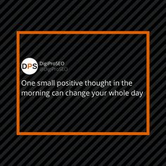 Positive Thoughts, You Changed, Positivity, Posts, Day, Movie Posters, Messages, Film Poster, Billboard
