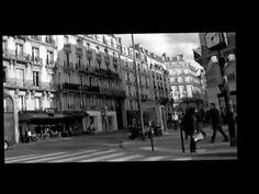 Jacques Wolfsohn, Jacques Lanzmann et Dutronc « Paris le matin » https://www.youtube.com/watch?v=OKw6Wvg-nok