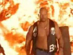 """Stone Cold Steve Austin-""""Disturbed""""-Glass Shattered all copyrights goes to WWE More Tags: Flag of United States Trevor Murdoch (Trevor Rhodes) * Flag of Unit. Dead Rising 3, Stone Cold Steve, Steve Austin, Music Videos, Shattered Glass, Wrestling, Songs, Youtube, Battle"""