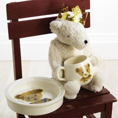Gien Bear   Artedona.com