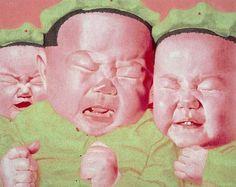 by Chen Yu