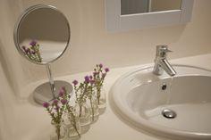 Calme Thyme Luxury Accommodation in Paros, Chryssi Akti!