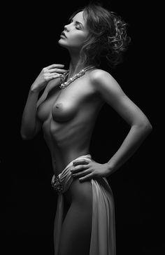 Sexy & Gorgeous Women - Community - Google+