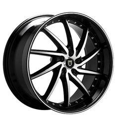 224 best audi wheels and rims images audi a4 wheel rim black rims Audi R9 20 22 lexani wheels artemis black machined rims free shipping audiocity