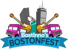 BostInno's BostonFest 2014 August 7th, 5:30-10:30pm, Seaport World Trade Center bostinno bostonfest, world trade center, 2014 august, bostonfest 2014, august 7th