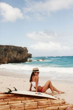 Photos: Caribbean Beaches, Islands, and Surf Spots : Islands : Condé Nast Traveler