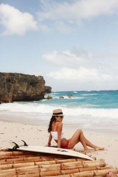 Photos: Caribbean Beaches, Islands, and Surf Spots : Islands : Condé Nast Traveler