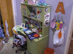 Cartoon Bedroom Decoration Ideas Baby Girls Room Pinterest