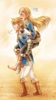 YOYOShome Anime Fairy Tale Cosplay Sac /à dos lumineux Sac d/école Attack On Titan.