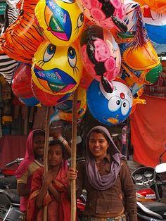 Bangalore - India