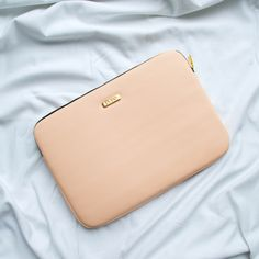 "Blush 13"" Laptop Sleeve – Embrishop                                                                                                                                                     More"
