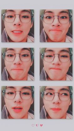 Read 60 from the story Si estuvieras en BTS by with reads. Bts Taehyung, Bts Bangtan Boy, Foto Bts, Bts Photo, Daegu, V Bts Cute, V Bts Wallpaper, Wallpaper Backgrounds, Les Bts