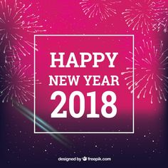 free happy new year images 2019 freehappynewyearimages2019 happynewyearimages happynewyear2019wallpaper happynewyear2019wishes happynewyear2019quotes