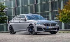 2020 Yeni BMW 5 Serisi Aralık Fiyat Listesi   Motor Seçenekleri