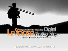 Malaysia's Online Camera Store Photography Services, Digital Photography, Camera Store, Online Web, Seo Services, Web Development, Web Design, Design Web, Website Designs