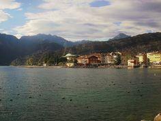 Riva del Garda, Italia