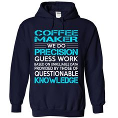 (Tshirt Perfect Choose) Awesome Shirt For Coffee Maker  Order Online  How to ? 1. Select color 2. Click the ADD TO CART button 3. Select your Preferred Size Quantity and Color 4. CHECKOUT! If you want more awesome tees you can use the SEARCH BOX and find your favorite !!  Tshirt Guys Lady Hodie  SHARE and Get Discount Today Order now before we SELL OUT Today  Camping a ogd obsessive gardening disorder great gift for any lover aged to perfection awesome shirt for online shirt for coffee maker…