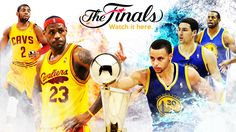 Catch the NBA Finals here at #XLanesLA! Our Sports Bar has 3 large projectors and 11 LED TVs for your viewing pleasure.   www.xlanesla.com (213) 229-8910